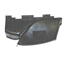 OEM 7026233YP Briggs & Stratton Deflector Chute Compatible With Snapper