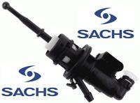 Sachs 6284000056 Clutch Master Cylinder 1K0721388A 1K0721388AB 1K0721388AA