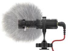 Rode Richtmikrofon VideoMicro
