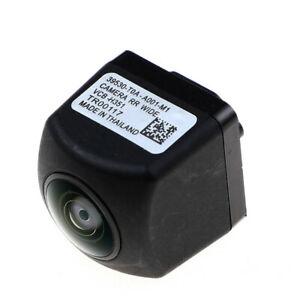 &Rear View Back Up Park Assist Camera 39530-T0A-A001M1 For Honda CR-V 2.4L 12-17