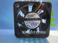 1pc ADDA AD0412LB-G73  Fan 4010 12v 0.08A 3pin