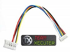 CK3i to Nand-X update cable Addon TEAM XECUTER PER XBOX