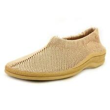In Größe 42 Damen-Pantoffeln aus Textil