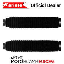 Soffietti Forcella Ariete Nero Universale Moto Enduro 07995
