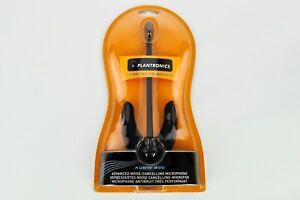 Microphone Audio 300 de marque Plantronics pour ordinateur
