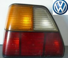 VOLKSWAGEN GOLF 2  1983/1991 cabochon feu ARG gauche GTI 16S SYNCRO COUNTRY 16 S
