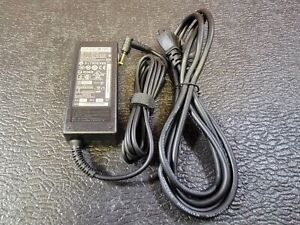 NEW AC Adapter Charger Asus Acer Liteon ADP-65DB ADP-65JH DB 65W PA-1650-86