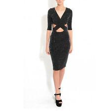 Rare Women's Sleeveless Dresses Midi