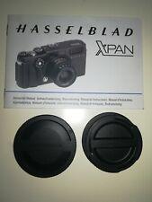 Hasselblad XPAN