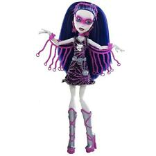 2013 Monster High Target Power Ghouls Spectra Poulterghoul