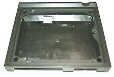 Chassis base Braket CK70 agathe black pour Platine Dual 731Q compatible 714Q