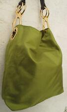 -AUTHENTIQUE sac à main JPK Paris 75 TBEG vintage bag