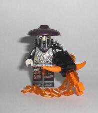 Lego Drachen Ninjago Ebay