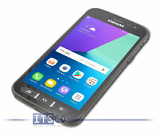 SMARTPHONE SAMSUNG XCOVER 4 sm-g390f Quad-Core 1.4ghz 2gb di RAM 16gb memoria