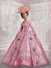 """TONNER OUTFIT ONLY """" MA PETITE ROSE """" DeJaVu LE500 FOR 16"""" DOLL 2013 GREAT ERAS"""