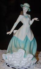 Royal Doulton Figurine - Lorraine HN 4301