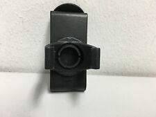 Led Lenser intelligent Clip passend für P7 P7.2 T7 T7.2 B7 B7.2 M7 MT7 L7 M7R
