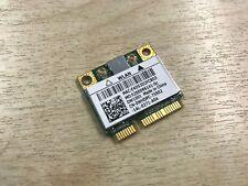 Dell Latitude XT3 M5010 M501R N5010 WIFI Wireless tarjeta Junta cn -0 whdpc WHDPC