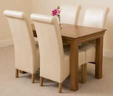 Kitchen Country Up to 4 5 Table & Chair Sets