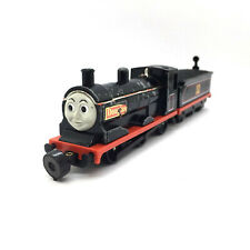 Thomas & Friends Engine Collection DOUGLAS 1992 Japan Mini Car Train Bandai
