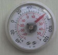 Termómetro Para Baño Sauna, Para Un Baño Saludable