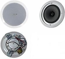 Casse e diffusori hi fi da parete per la casa ebay - Casse audio per casa ...