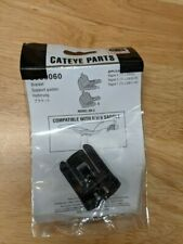CatEye Fizik Bracket