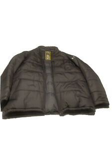 under armour winter jacket