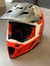 Casque moto Klim F5 - L