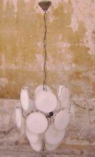 Vistosi 1960 - ceiling - chandelier
