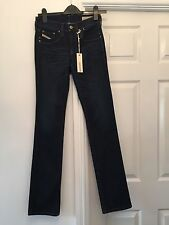 Diesel L32 Jeans for Women