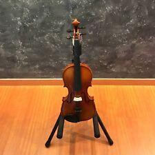 Suzuki NS-20 4/4 Size Violin