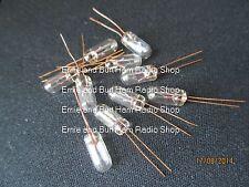 Pilot lamps for Yaesu FRG-7 Receiver - Yaesu Spare Parts