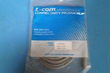L-COM DK226MM-10 CABLE