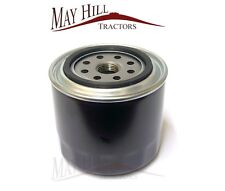 David Brown 90 & 94 Series Tractor Spin-on Oil Filter