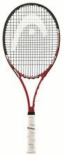 "HEAD YOUTEK PRESTIGE MID PLUS mp tennis racquet racket - 4 1/8"" - Reg $200"
