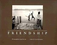 FRIENDSHIP by Jed Devine and Jim Dinsmore