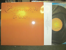 HARMONIA Deluxe LP '75 '06 cluster roedelius moebius can neu eno faust rare RE!!