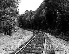 Railroad Train Motivational Poster Art Vintage Toys Model Trains Railway  MVP195