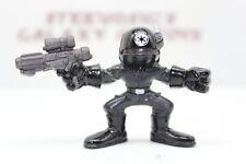 Playskool Star Wars Galactic Heroes Empire Imperial Death Star Gunner