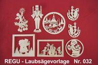 """Altar/""""  014 reinschauen lohnt sich !! REGU Laubsägevorlagen /""""Engel bbx //"""