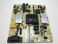 """Visio 32"""" TV E320-B2 AMP32-VW Power Supply USED TESTED"""
