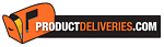productdeliveries