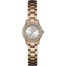 Orologio Guess Donna W0889L3 Oro Rosa con Zirconi