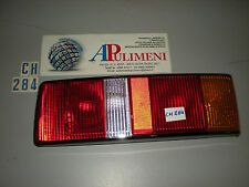 FANALE POSTERIORE (REAR LAMPS) DX FORD ESCORT ORION MK4 86>90 ARIC