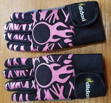 New  Running sports  Full Finger Cycling Gloves