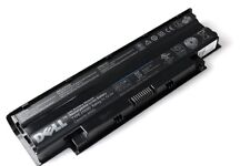 Dell Inspiron 15 N4010 N5010 J1KND,4YRJH Battery 451-11474 Genuine
