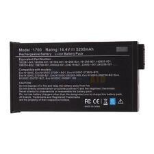 8Cell Laptop Battery for HP Compaq Evo N1000V N800C N1015V  EVO N160 N1033V