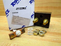 Total Source 300130-000/202350 Contact Kit 30A09B