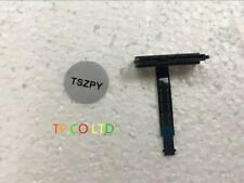 New Laptop Hard Drive Connector For HP 248 G1 350 340 345 G1 G2 G14 6017B0478501